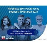 Informacja NSP 2021