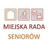 Nabór do Miejskiej Rady Seniorów