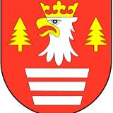 Logo powiat