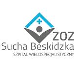 Logo zoz sucha